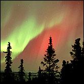 : Image Copyright © Dennis Mammana, SkyScapes.com