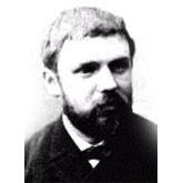 Jules Henri Poincare (1854-1912): LANL