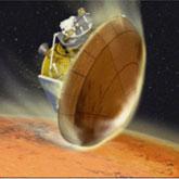 : Image Courtesy NASAexplores