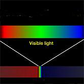 : Image Courtesy Science@NASA.gov