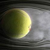 : Image Courtesy of NASA